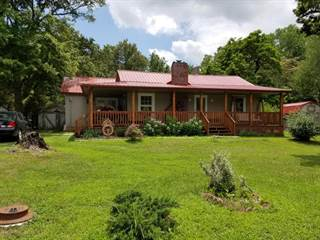 Single Family for sale in 9695 Highway 34, Galatia, IL, 62935