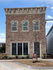 Comm/Ind for sale in 564 S Coppell Road, Coppel, TX, 75019