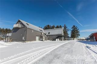 Farm And Agriculture for sale in 6930 FALLOWFIELD ROAD, Ottawa, Ontario