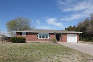 Single Family for sale in 1157 280th Avenue, Hays, KS, 67601