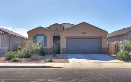 Residential Property for sale in 37713 W AMALFI Avenue, Maricopa, AZ, 85138