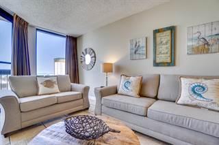 Condo for sale in 1040 Highway 98 615, Destin, FL, 32541
