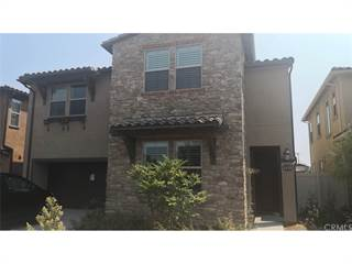 Single Family for sale in 1450 Lotus Court, West Covina, CA, 91791