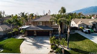 Single Family for sale in 5854 Ingvaldsen Place, Rancho Cucamonga, CA, 91739