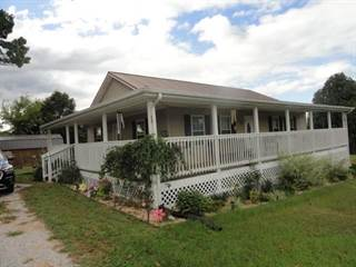Single Family for sale in 5546 Cub Run Hwy, Munfordville, KY, 42765