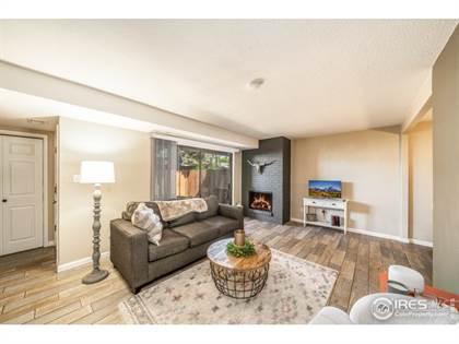 Residential Property for sale in 7995 E Mississippi Ave Building: B, Unit: 4, Denver, CO, 80247