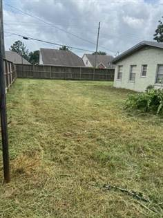 Residential for sale in 6643 Satsuma Drive, Houston, TX, 77041