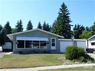 Residential Property for sale in 613 2 STREET W, Wilkie, Saskatchewan
