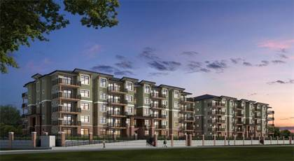Single Family for sale in 20686 EASTLEIGH CRESCENT 501, Langley, British Columbia, V3A0M4
