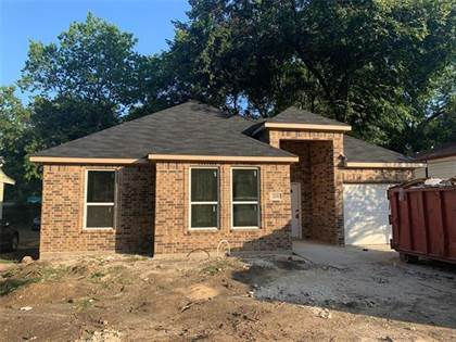 Residential Property for sale in 2430 Lea Crest Drive, Dallas, TX, 75216