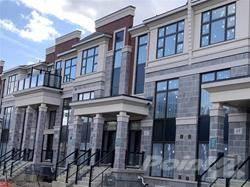 Residential Property for rent in 43 Wuhan Lane, Markham, Ontario, L6E 0V4