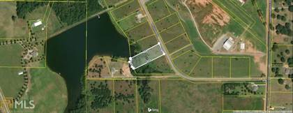 Lots And Land for sale in Lot 4 Whipple Ave 4, Williamson, GA, 30292