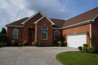 Single Family for sale in 2255 Hal Drive, Murray, KY, 42071