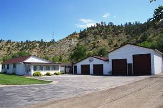 Single Family for sale in 310 S. 10th, Forsyth, MT, 59327