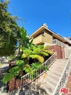 Residential Property for sale in 10671 Wilkins Ave 1, Los Angeles, CA, 90024