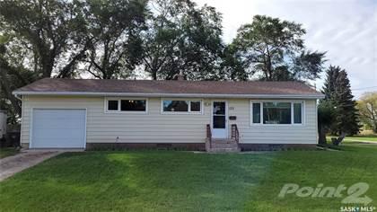 Residential Property for sale in 122 4th AVENUE, Dundurn, Saskatchewan, S0K 1K0