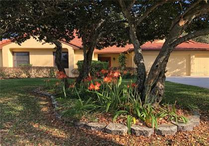 Residential Property for sale in 6323 COOPERS GREEN CT, Orlando, FL, 32819