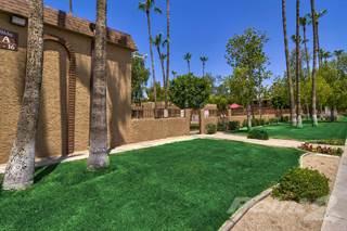 2 Bedroom Apartments In Phoenix Az Best Ideas 2017