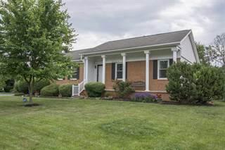 Single Family for sale in 1126 WOODLEIGH CT, Harrisonburg, VA, 22802