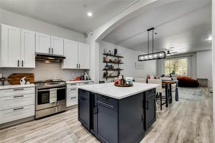 Residential Property for sale in 4121 Mckinney Avenue 3, Dallas, TX, 75204
