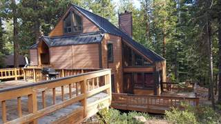 Single Family for sale in 3808 Forest Road, Carnelian Bay, CA, 96140