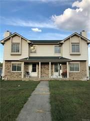 Multi-family Home for sale in 2610 JOHN R Road, Troy, MI, 48083