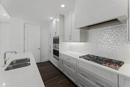 Residential Property for sale in 1200 Ponce De Leon Avenue NE A12, Atlanta, GA, 30306