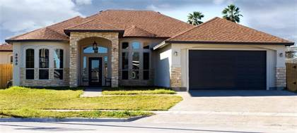 Residential Property for sale in 2633 Arshia St, Corpus Christi, TX, 78414