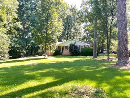 Residential Property for sale in 4026 Craig Drive, Duluth, GA, 30096