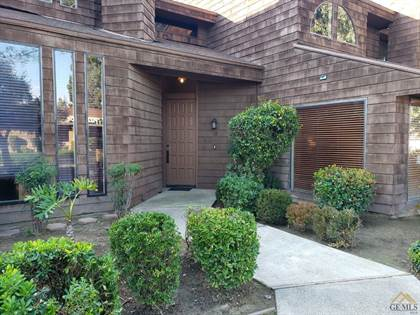 Residential Property for sale in No address available 10, Bakersfield, CA, 93309