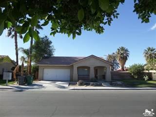 Single Family for rent in 44313 Larrea Street, Indio, CA, 92201