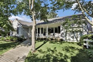 Single Family for sale in 649 Lake Avenue, Bay Head, NJ, 08742