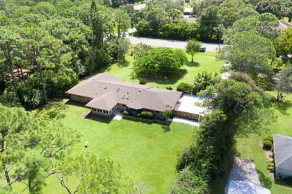 Residential Property for sale in 8710 Sheridan Road, West Melbourne, FL, 32904