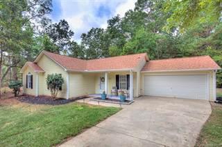 Single Family for sale in 2212 Wheaton Way, Monroe, NC, 28112