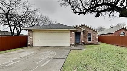 Residential for sale in 6020 Rich Street, Fort Worth, TX, 76112