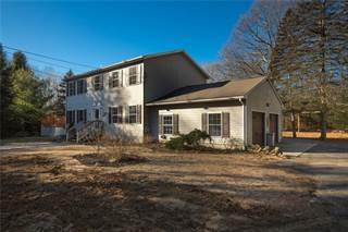 Single Family for sale in 455 Greenbush Road, Warwick, RI, 02818