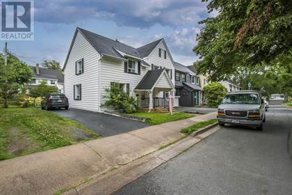 Single Family for sale in 5526 Stairs Place, Halifax, Nova Scotia, B3K2C8