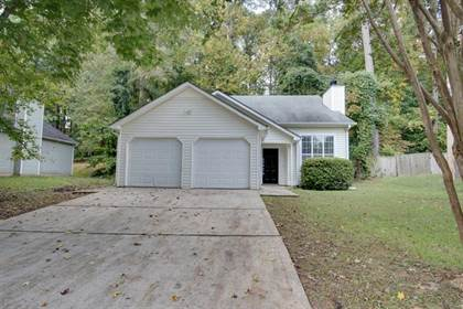 Residential Property for sale in 1953 Sandcreek Drive SW, Atlanta, GA, 30331