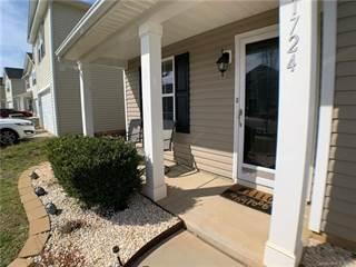 Single Family for sale in 1724 Eastway Drive, Dallas, NC, 28034