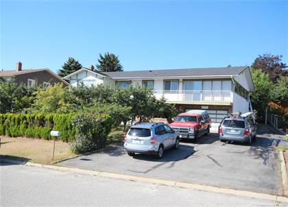 For Sale: 3731 Glenway Road,, West Kelowna, British Columbia, V4T1C9 - More  on POINT2HOMES com