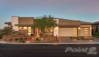 Single Family for sale in 6998 Aurastone Street, Las Vegas, NV, 89178