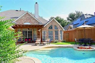 Single Family for sale in 4308 Hawkhurst Drive, Plano, TX, 75024
