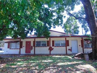 Multi-family Home for sale in 616-614 20TH AVENUE W, Bradenton, FL, 34205