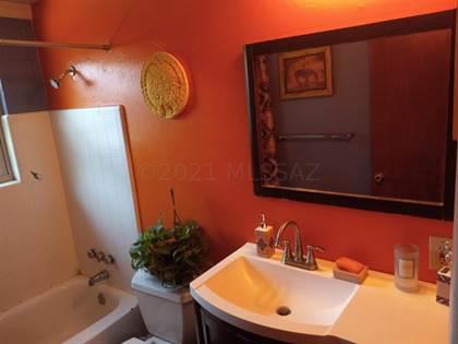 Multifamily for sale in 2741 La Verne Avenue N, Tucson, AZ, 85712