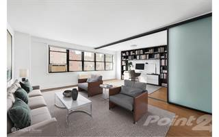Co-op for sale in 201 East 28th St 17E, Manhattan, NY, 10016