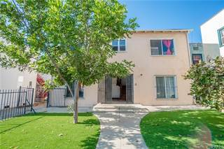 Multi-family Home for sale in 207 N Reno Street, Los Angeles, CA, 90026