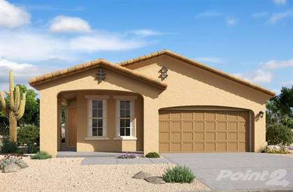 Singlefamily for sale in 2207 S. 123rd Drive, Avondale, AZ, 85323