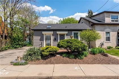 Single Family for sale in 228 NAPIER Street, Hamilton, Ontario, L8R1S7