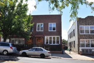 Multi-family Home for sale in 1528 East 172nd Street, Bronx, NY, 10472