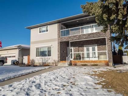 Single Family for sale in 6404 94A AV NW, Edmonton, Alberta, T6B0Y8